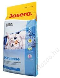 Josera Marinesse 3x10kg