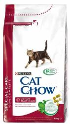Cat Chow Special Care Urinary Tract Health 4x15kg
