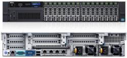 Dell PowerEdge R730 (210-ACXU_218890)