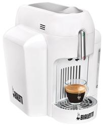 Bialetti CF62 Mini Express