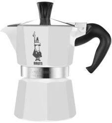 Bialetti Moka Express Black and White (6)