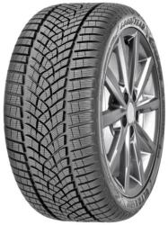 Goodyear UltraGrip Performance XL 255/45 R18 103V