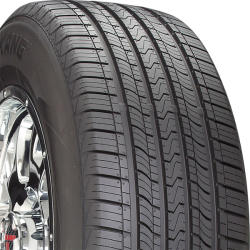 Nankang SP-9 XL 245/55 R19 107H
