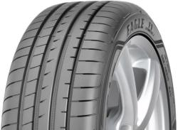 Goodyear Eagle F1 Asymmetric 3 XL 225/35 R19 88Y