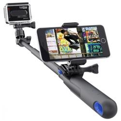 "SP Gadgets POV Smart Pole 39"""