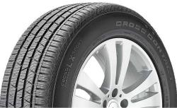 Continental ContiCrossContact LX Sport 245/60 R18 105H