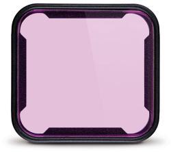 GoPro Magenta Dive Filter (ABDFM-301)