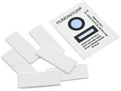 GoPro Anti-Fog Inserts (AHDAF-001)