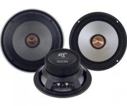 Hifonics MX-6.2W