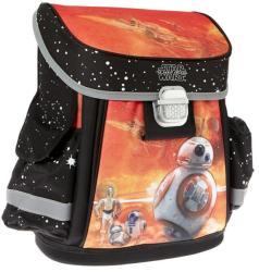 Eurocom Star Wars VII. BB-8 - ergonómikus iskolatáska (225641)