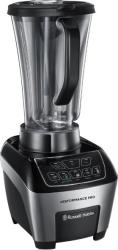 Russell Hobbs 22260-56 Performance