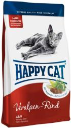 Happy Cat Supreme Fit & Well Adult Beef 2x10kg
