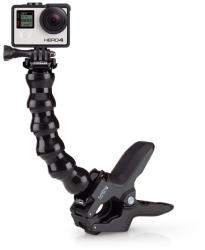 GoPro Jaws Flex Clamp (ACMPM-001)