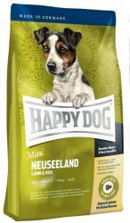 Happy Dog Mini Neuseeland 300g