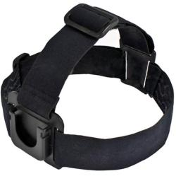 Drift Head Strap Mount (30-018-00)