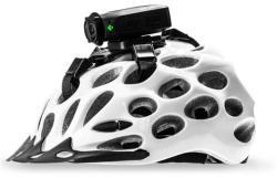 Drift Vented Helmet Mount (30-019-00)
