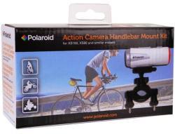 Polaroid P-POLXS100HM