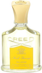 Creed Neroli Sauvage EDP 75ml