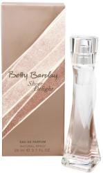 Betty Barclay Sheer Delight EDP 20ml