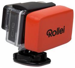 Rollei Floaty Sponge (R21563)