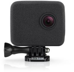 GoPro WindSlayer (AFRAS-301)