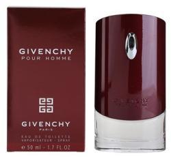 Givenchy Pour Homme EDT 40ml