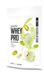 PurePro Whey PRO - 1000g