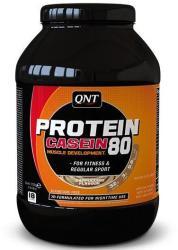 QNT Protein Casein 80 - 750g