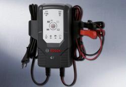Bosch C7 (018999907M)