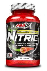 Amix Nutrition Nitric - 125 comprimate
