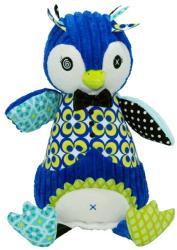 Deglingos Original - Frigos, a pingvin