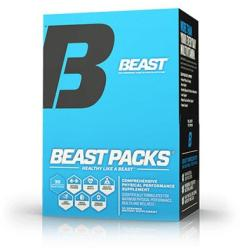 Beast Sports Beast Packs - 30 adag