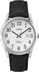 Timex TW2P756