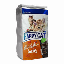 Happy Cat Supreme Fit & Well Adult Salmon 10kg