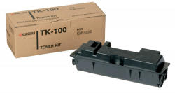Kyocera TK-100 Black (370PU5KW)