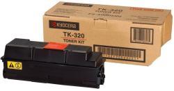 Kyocera TK-320 (1T02F90EU0)