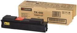 Kyocera TK-440 Black (1T02F70EU0)