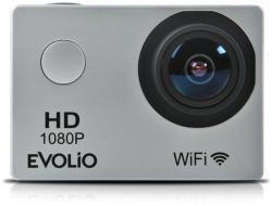 Evolio iSmart Pro