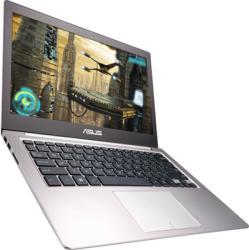 ASUS ZenBook UX303UB-C4087T