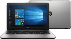 HP 250 G5 W4M32EA