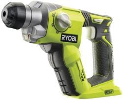 RYOBI R18SDS-0