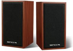 SOMIC SN-465 2.0
