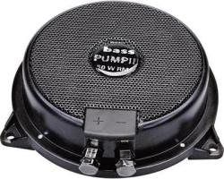 Sinus Live Bass Pump III 8