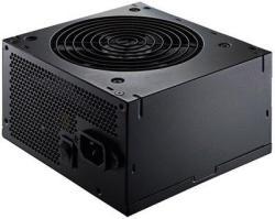 Cooler Master B400 VER.2 400W (RS400-ACABB1-BU)