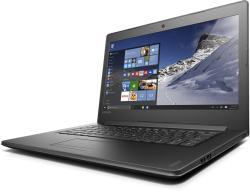 Lenovo IdeaPad 310 80SM00MEHV