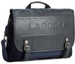 Lasocki RM0016