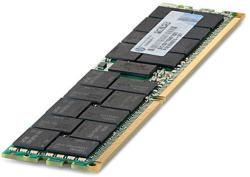 HP 8GB DDR3L 1600MHz N1M47AA