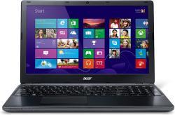 Acer Aspire ES1-571-56T4 NX.GCEEX.132
