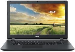 Acer Aspire ES1-571-C6ZC NX.GCEEX.103