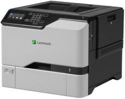 Lexmark CS720de (40C9136)